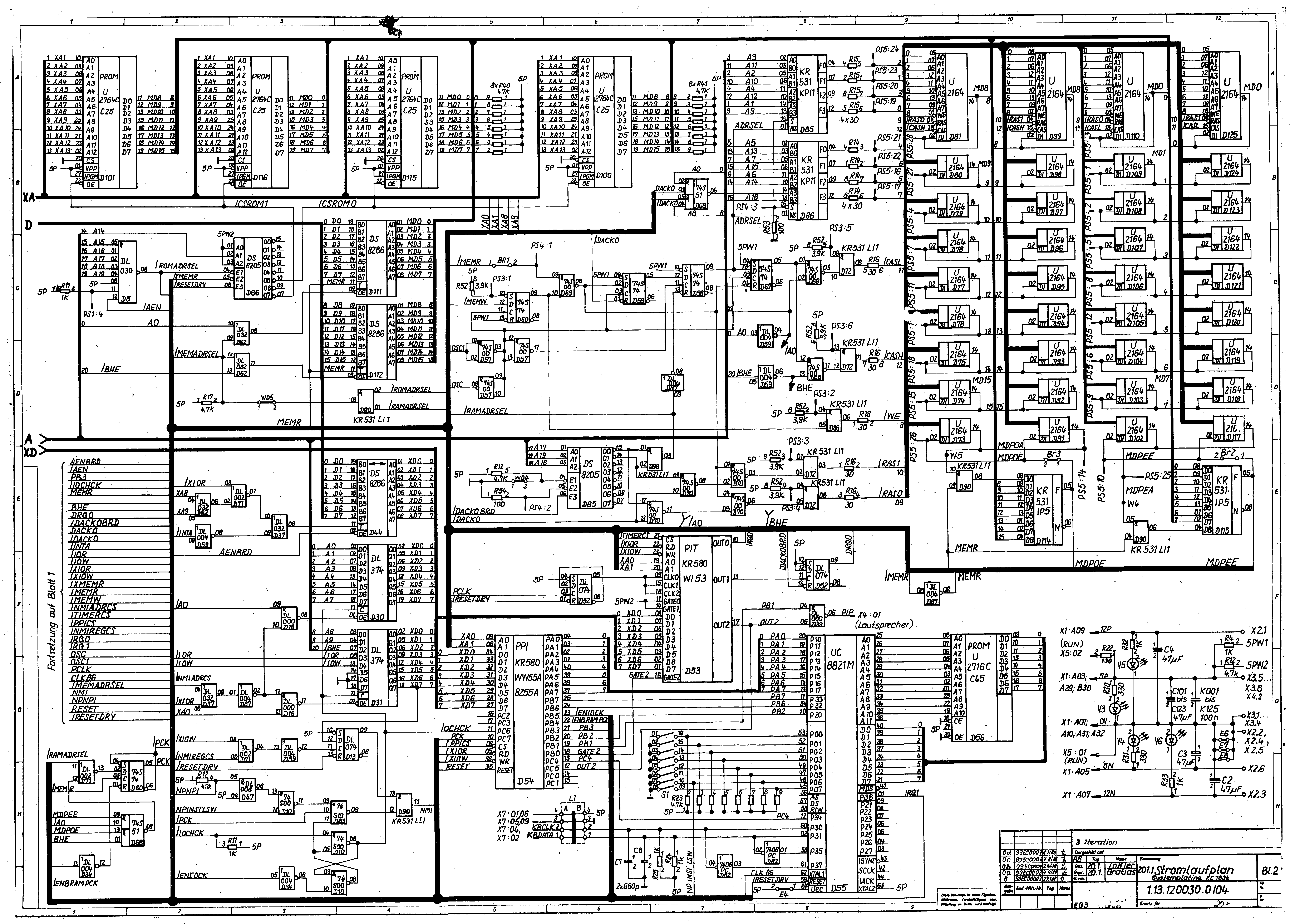 Gemütlich 1980 Spitfire Schaltplan Ideen - Elektrische Schaltplan ...